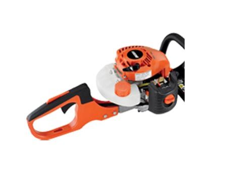 HC-152 Hedge Trimmer Engine and Handle