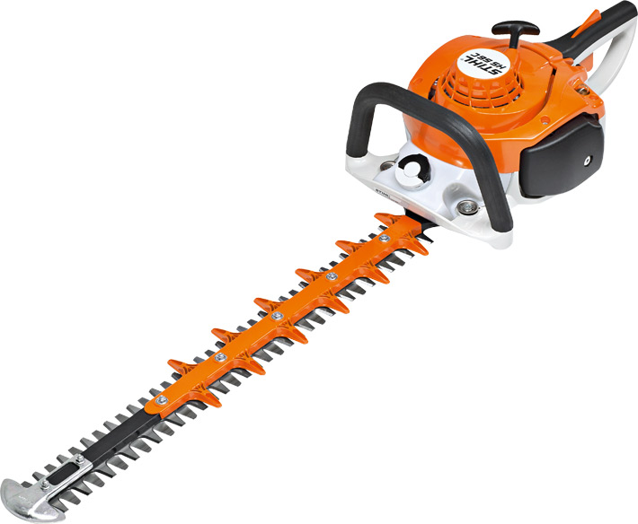 HS 56 C-E STIHL hedge trimmer