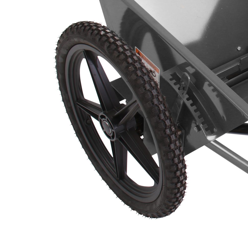 Pneumatic Snow Tire