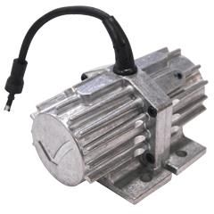 Standard heavy-duty 12-volt DC Vibrator