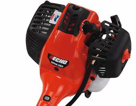 28.1cc power boost vortex engine
