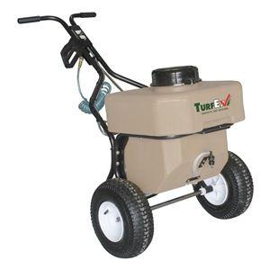 TurfEx TL80 Push Sprayer