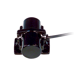Vibrator for SnowEx SP-1575