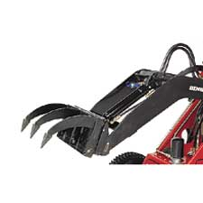 Toro 22423 Multi-Purpose Tool
