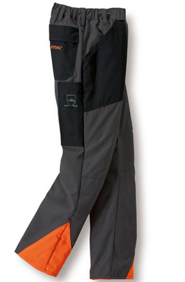 STIHL Economy Plus Safety Pants