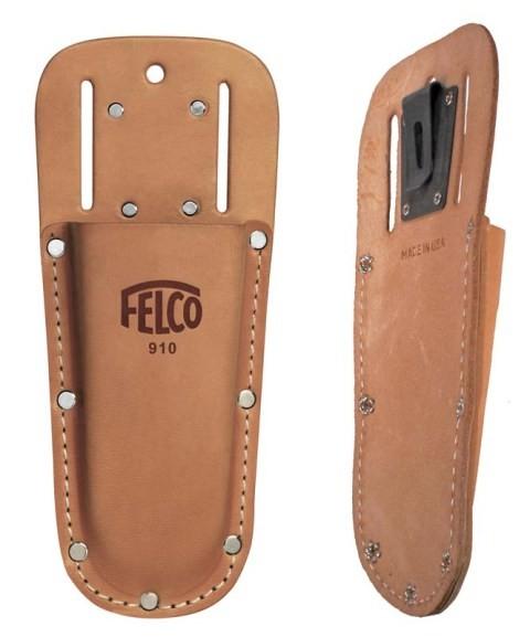 Felco 910 Belt/Clip Pruner Holster