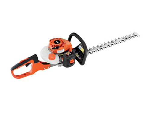 "ECHO 20"" Hedge Trimmer model HC-152 21.2cc"