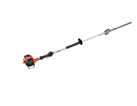 ECHO HCA-266 Double-Sided Long Articulating Hedge Trimmer 18""