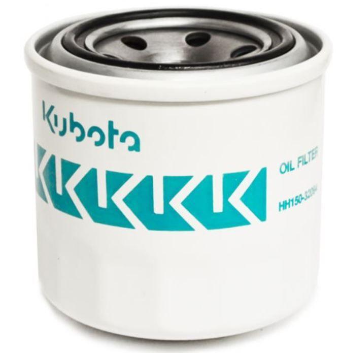 Kubota HH150-32430 Oil Filter (158533243)