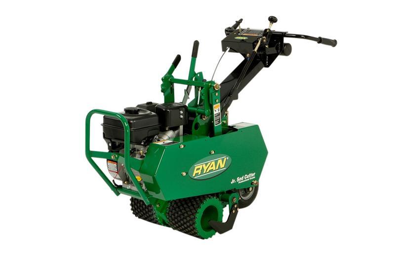 Ryan Sod Cutter 544951H 6.5 hp