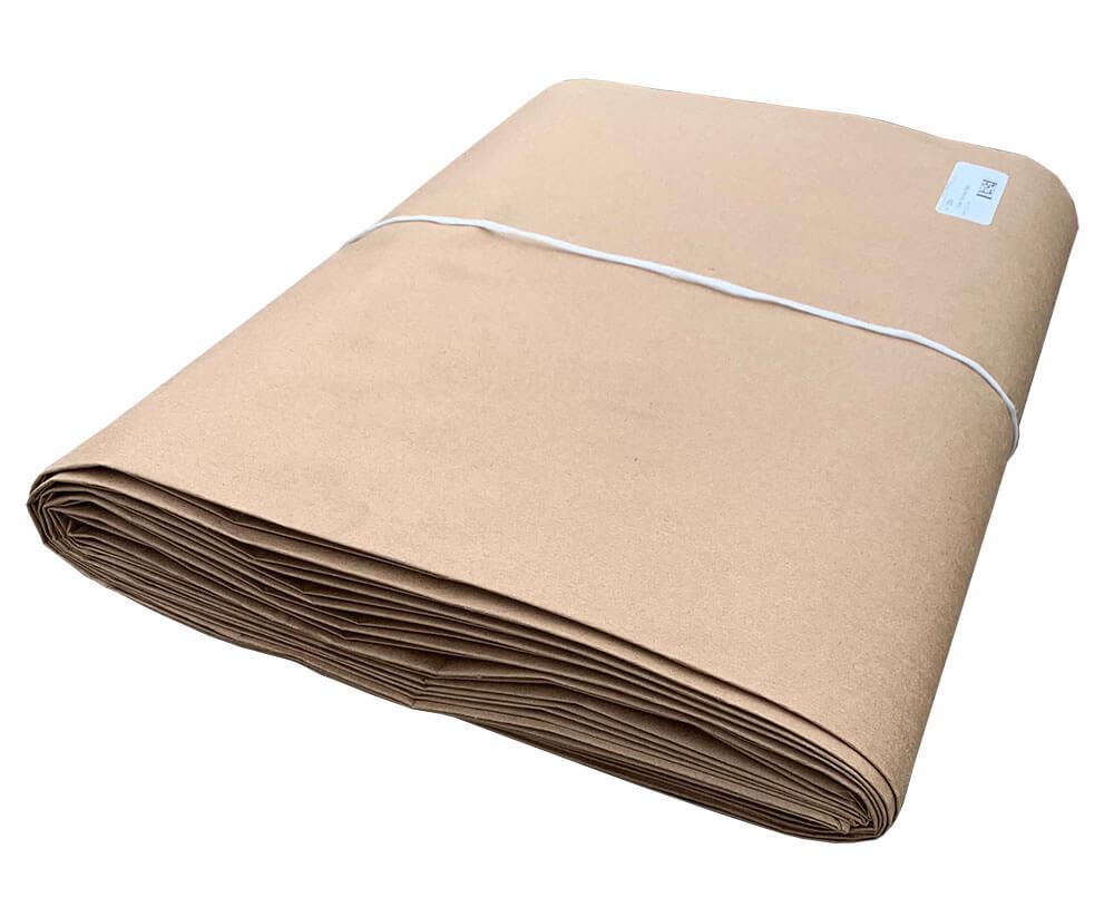 Paper Yard Waste Bags - Bundle of 5