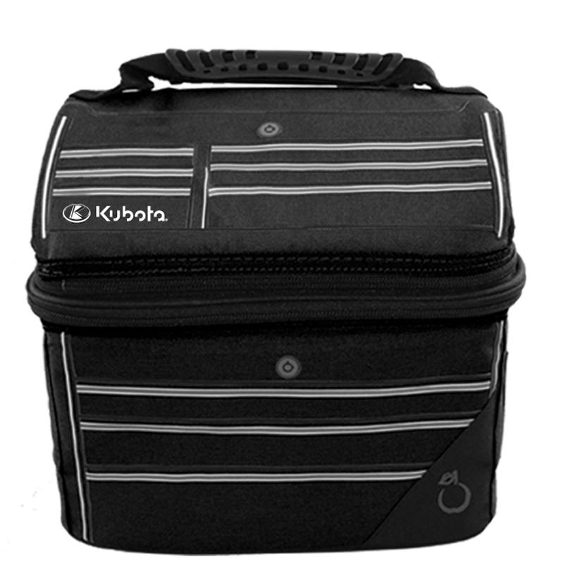 Kubota Tool Box Cooler Bag