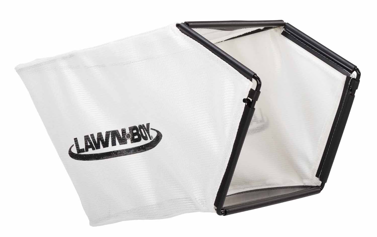 LawnBoy Replacement Side Bag