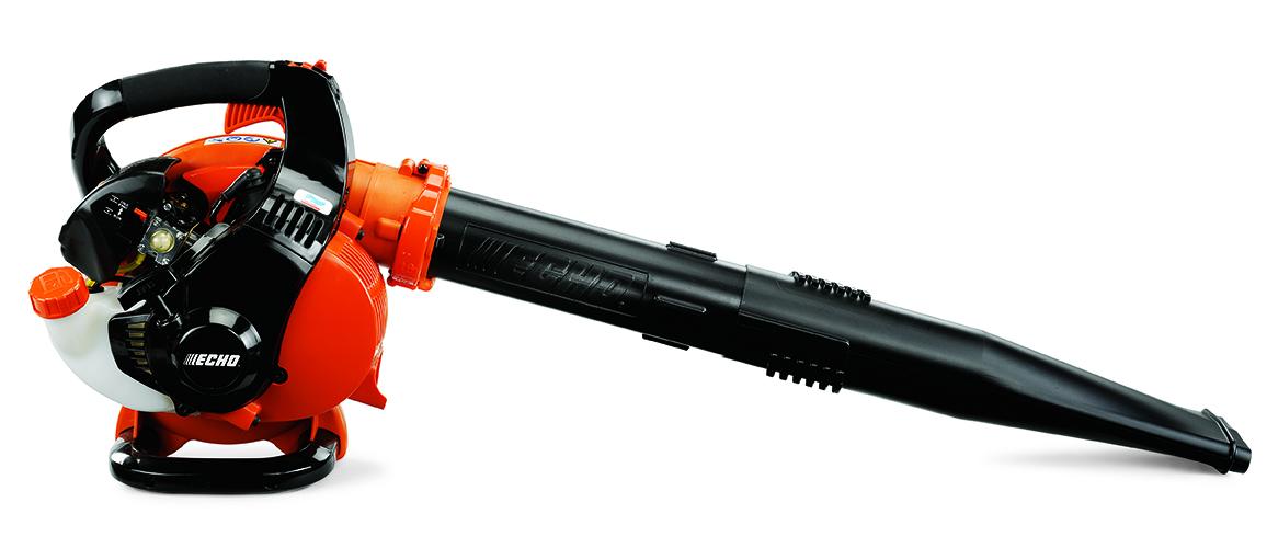 Echo PB-255LN Professional Handheld Blower 25.4cc