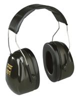 Peltor Over the Head Ear Protector