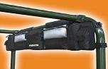Kubota V4384 ROPS Organizer Kit