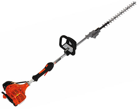 "Echo 20"" Double-Sided Hedge Trimmer SHC-225"