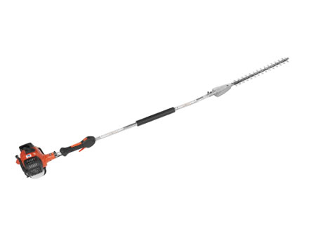 "ECHO 20"" Double sided SHC-266 Hedge Trimmer with 25.4cc Engine"