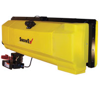 SnowEx Dump Box Spreader SP-2400