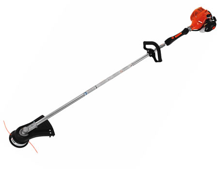 Echo SRM-225i Trimmer with i-75 Starting System