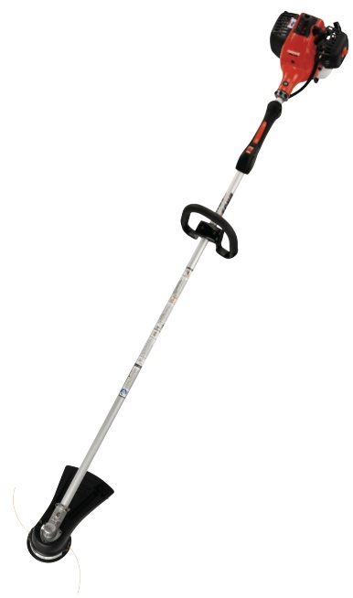 "ECHO SRM-280 59"" Straight Shaft Line Trimmer 28.1cc Vortex engine"