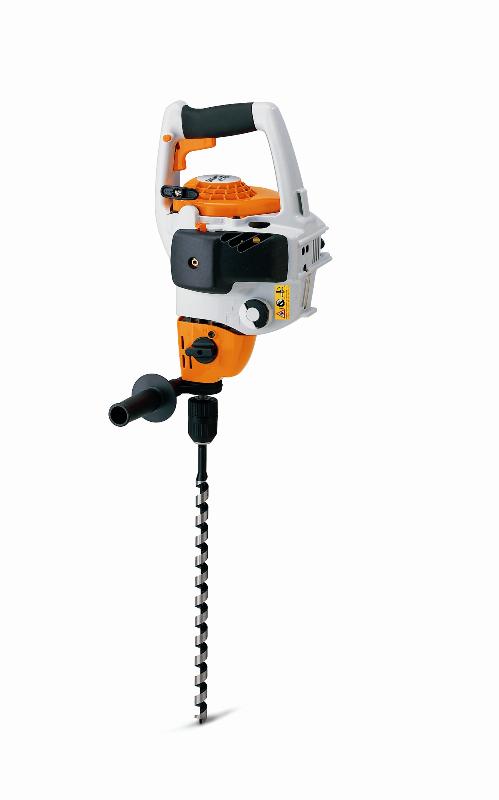 STIHL BT 45 Hand Drill/Planting Auger