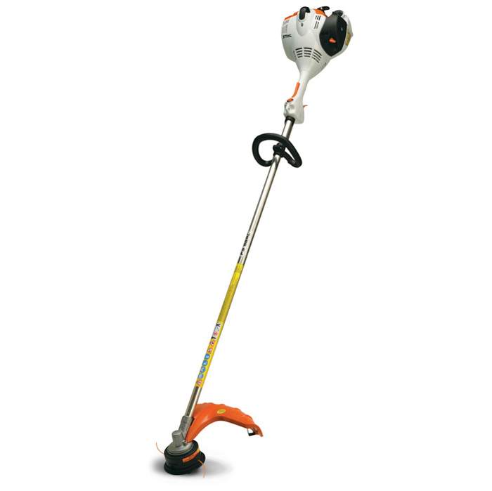 STIHL FS 56 RC-E Fuel Efficient Brushcutter / Trimmer