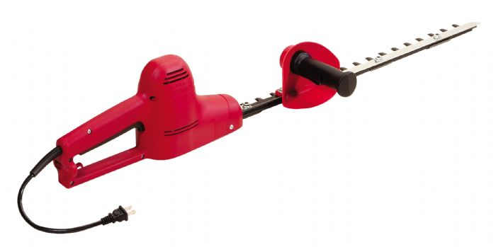 "Little Wonder 24"" Electric Hedge Trimmer"