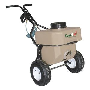 TurfEx Push Sprayer TL80