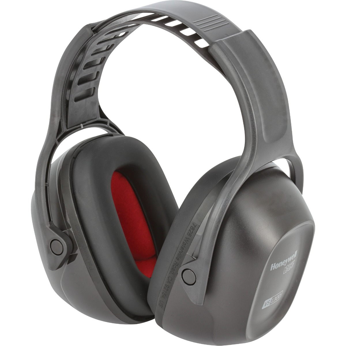 Honeywell Hearing Protection Thunder T3 Earmuff